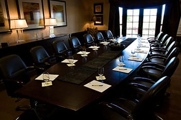 Meetings-Executive-Boardroom-menu