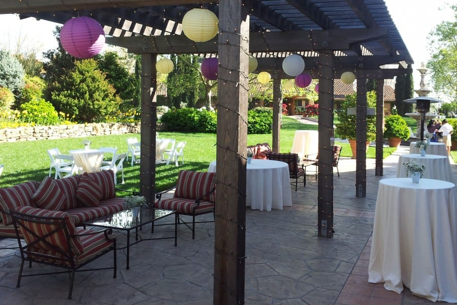 Wedding-Rose-Ballroom-Terrace-Updated